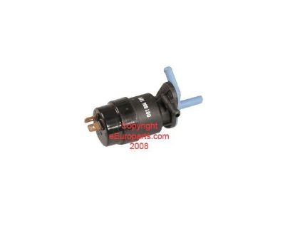 Sell NEW Proparts Windshield Washer Fluid Pump 81340646 SAAB OE 4480646 motorcycle in Windsor, Connecticut, US, for US $37.99