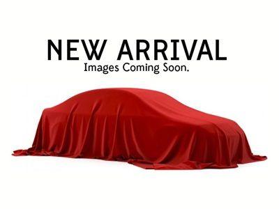 2015 Dodge Grand Caravan R/T (Billet Silver Metallic Clearcoat)