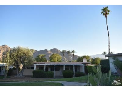 3 Bed 2 Bath Foreclosure Property in Indian Wells, CA 92210 - Miles Ave