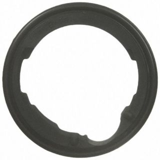 Sell Engine Coolant Thermostat Housing Gasket Fel-Pro fits 88-91 Honda Civic 1.5L-L4 motorcycle in Deerfield Beach, Florida, United States, for US $8.61