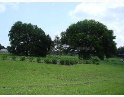 Grab This Opportunity to Build Your 5 Plus Acres Home