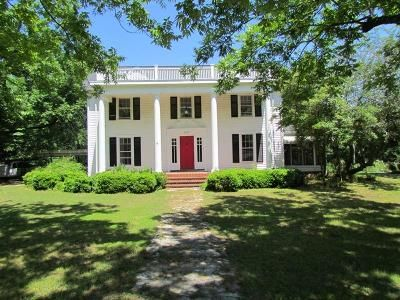 4 Bed 2.5 Bath Foreclosure Property in Enoree, SC 29335 - Highway 221