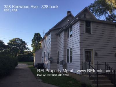 Craigslist - Apartments for Rent in Rockford, IL - Claz.org