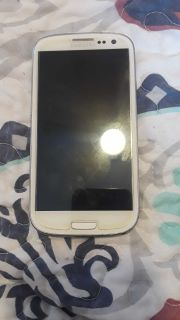 Samsung Galaxy S3 (Sprint)