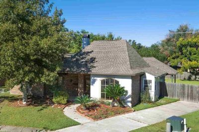 $269,900, 3br, Home for Sale in Baton Rouge, LA 3bd 2ba1hba