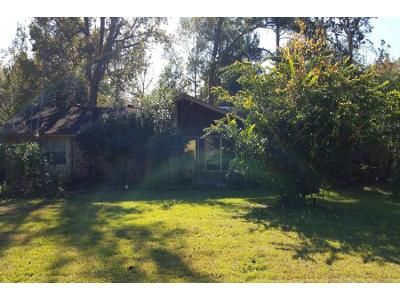Preforeclosure Property in Lumberton, TX 77657 - Cunningham Ave