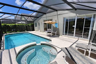 Craigslist Vacation Rentals In Leesburg Fl