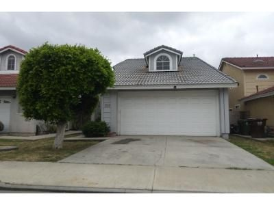 4 Bed 3 Bath Preforeclosure Property in Compton, CA 90220 - S Sherer Pl