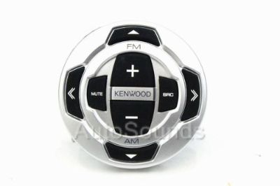 Buy Kenwood KCA-RC35MR Wired Remote Control for Select Kenwod Marine Headunits motorcycle in Rosemead, California, United States, for US $54.90