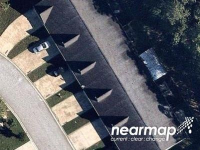 3 Bed 3.0 Bath Preforeclosure Property in Augusta, GA 30909 - Caldwell Cir