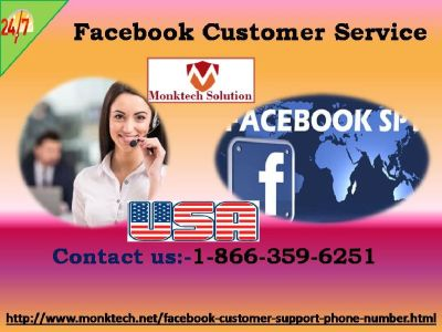 How Can I Make An Impressive Profile? Dial Facebook Customer Service1-866-359-6251