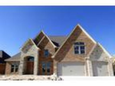 Home for sale in lumberton!!