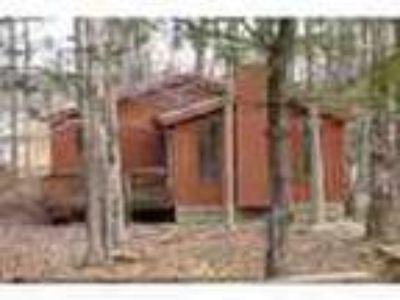 Pocono Farms East Three BR Ranch Rental W Washer Dryer Mls Pm 3955