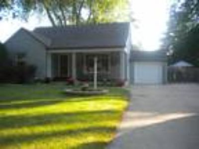 SOLD!! Four BR Home with New Addition