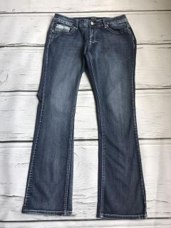 ZCO Jeans Premium - Size 14 - have good stretch - very comfortable