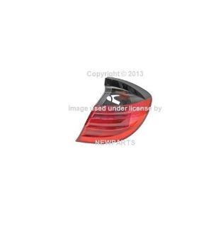 Find Mercedes 02-04 W203 Passenger Right Taillight Assembly OE Supplier 2038200864 motorcycle in Nashville, Tennessee, US, for US $183.55