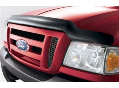 Buy 2007-2011 Ford Ranger Smoke Hood Deflector Bug Shield Protector OEM NEW motorcycle in Braintree, Massachusetts, United States, for US $74.88