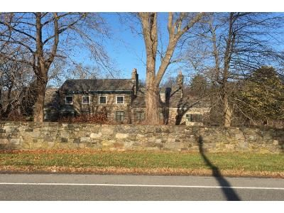 Preforeclosure Property in Ossining, NY 10562 - Kitchawan Road F/k/a 765 Kitchawan Road