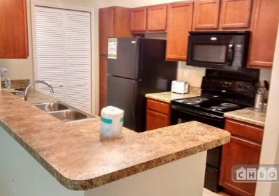 $2850 2 apartment in Knox (Knoxville)