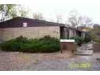 Movein Special On Two BR Apartment In Prescott