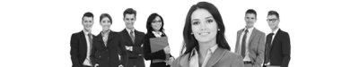 Staff Augmentation Services in New Jersey