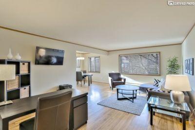 $2495 1 apartment in Fremont