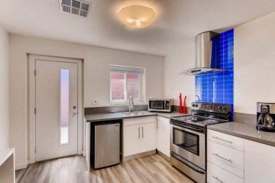 $2750 1 apartment in Las Vegas
