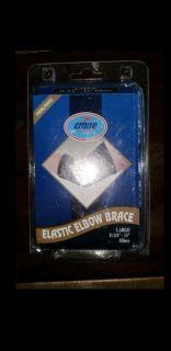 CRANE Elastic Elbow