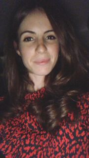 Caroline A is looking for a New Roommate in New York with a budget of $1400.00