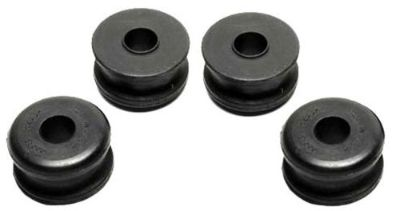 Purchase Suspension Strut Rod Bushing fits 1968-1983 Nissan 510 240Z 280Z ACDELCO PROFES motorcycle in Dallas, Texas, United States, for US $24.52