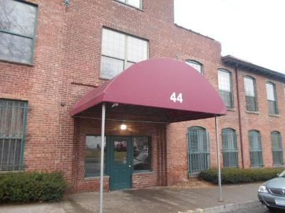 2 Bed 2 Bath Foreclosure Property in Newburgh, NY 12550 - Johnes St Apt 305j