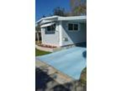 Perfect Two BR 1.5 BA close to Largo / Beaches!! at [url removed]