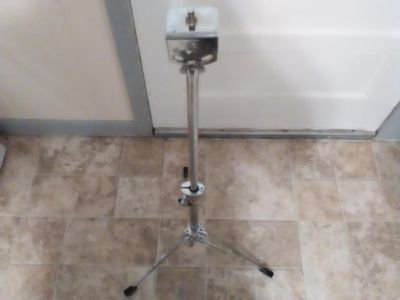 Pearl Practice Pad Stand