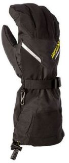 Sell Klim Klimate Black Glove 2X-LARGE 2XL 3239-003-160-000 motorcycle in Maumee, Ohio, United States, for US $79.99