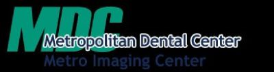 Looking For Local Family Dentist Waterford? Visit Dr. Jason Ingber