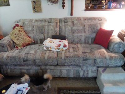 Fabulous Craigslist Couch Wausau Classifieds Claz Org Pabps2019 Chair Design Images Pabps2019Com