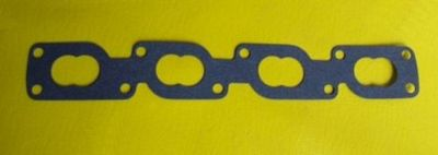 Purchase Ferrari 308 QV GTB GTS 328 Mondial QV 3.2 Intake Manifold Gasket 135093 motorcycle in Tampa, Florida, United States, for US $11.00
