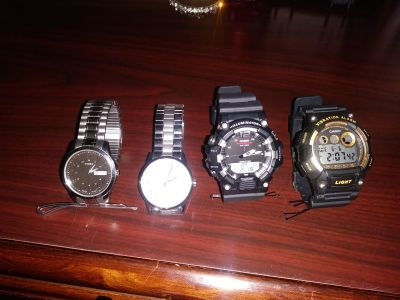 deal of a lifetime, $200 + value for $60,