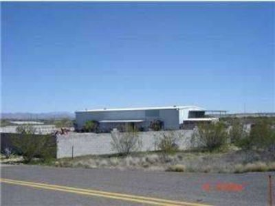 Commercial for Sale in Florence, Arizona, Ref# 37198