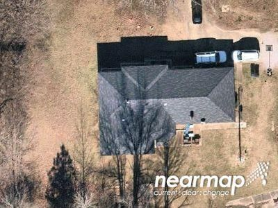 3 Bed 2 Bath Foreclosure Property in Olive Branch, MS 38654 - W Sandidge Rd