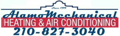 Mobile home heating and ac  (210-827-3040)