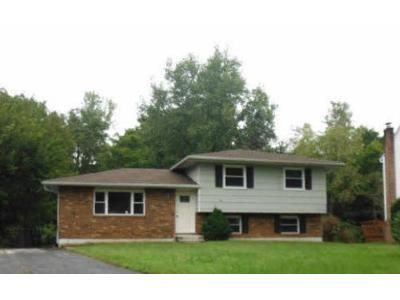 3 Bed 1.5 Bath Foreclosure Property in Columbus, OH 43223 - Greenville Rd