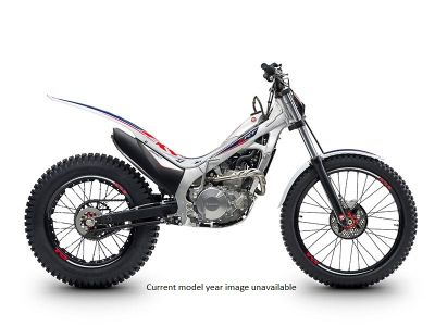 2018 Honda Montesa Cota 4RT260 Competition/Off Road Motorcycles Gulfport, MS