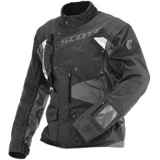 Buy Scott Dual Raid TP Jacket Motorcycle Jackets motorcycle in Louisville, Kentucky, US, for US $259.99