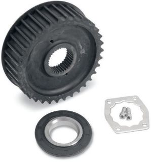 Purchase Belt Drive Transmission Pulley Andrews 290290 motorcycle in Hinckley, Ohio, United States, for US $159.30