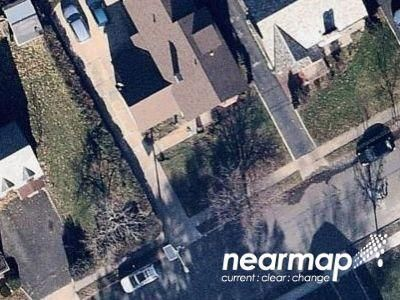 Preforeclosure Property in Elizabeth, NJ 07208 - Algonquin Pl
