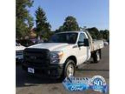$18341.00 2012 Ford F-250 Super Duty with 51400 miles!