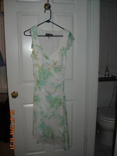 3 BEAUTIFUL DRESSES for CHEAP (size 56)
