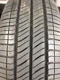 (1) Used 185/65R15 Goodyear Tire