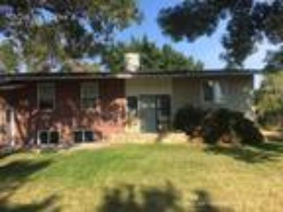 Four BR One BA In Bozeman MT 59715-4272